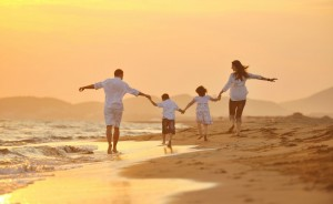 family_summer_holidays